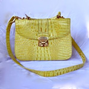 Cynthia Rowley Hand Bag